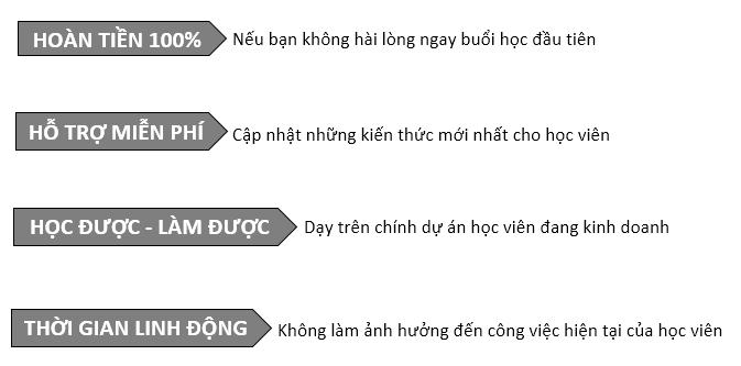 cam-ket-khoa-hoc-kinh-doanh-online-cho-nguoi-moi-bat-dau