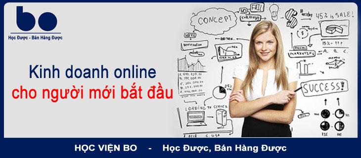 khoa-hoc-kinh-doanh-online-cho-nguoi-moi-bat-dau