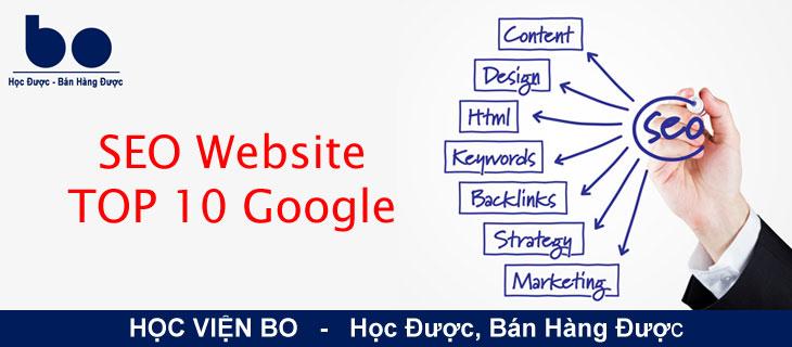 khoa-hoc-seo-website-gia-re
