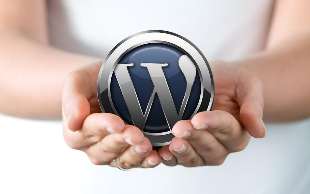 khoa-hoc-thiet-ke-website-bang-wordpress