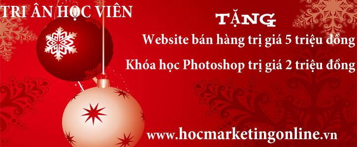 tri-an-hoc-vien-bo-web2