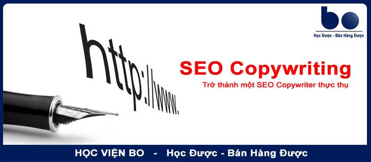 khoa-hoc-seo-copywriting