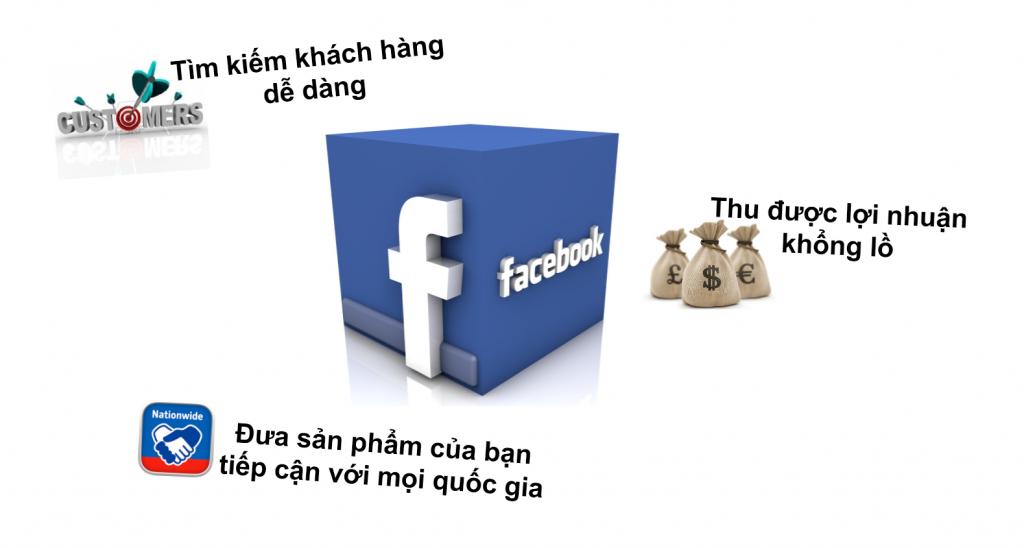 loi-ich-khoa-hoc-ban-hang-tren-Facebook