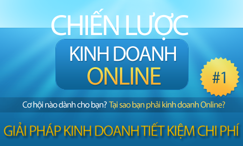 hoc-kinh-doanh-online-cho-cap-lanh-dao-hieu-qua