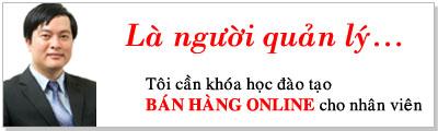 khoa-hoc-kinh-doanh-online-hieu-qua-2016