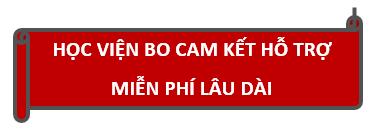 cam-ket-hoc-vien-bo