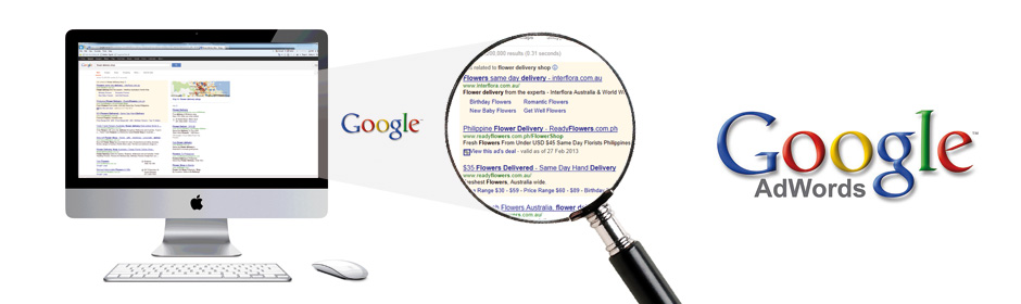 Google-Adwords-Services