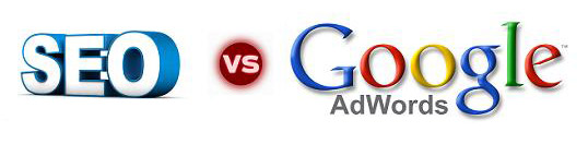 google-adwords-va-seo