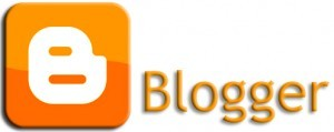 thiet-ke-website-bang-blogger