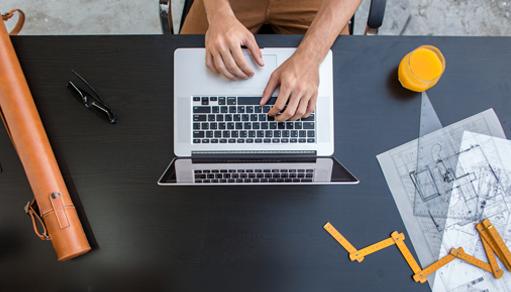Hướng dẫn cách kinh doanh online hiệu quả nhất