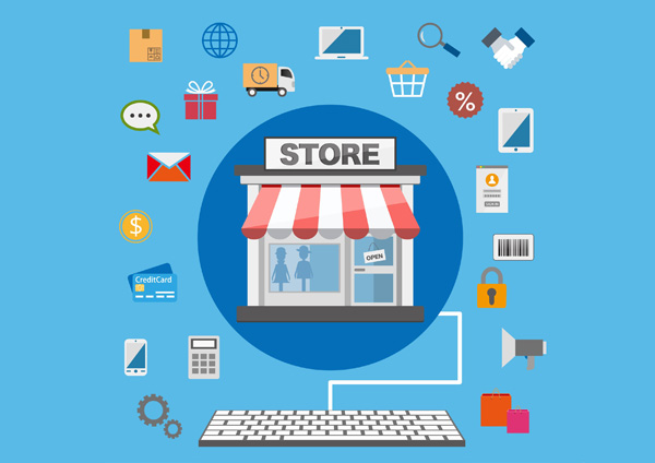 4 tuyệt chiêu bán hàng online như thế nào hiệu quả